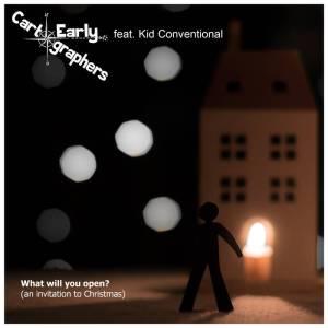 earlycartographers2015