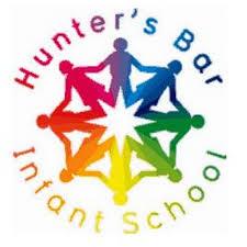 huntersbarinfantschool