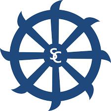 scwheel